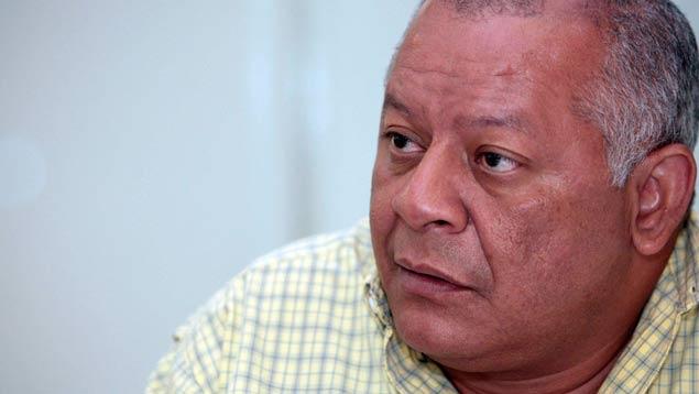 Iván Freites abandona Venezuela tras alegar persecución del gobierno de Maduro
