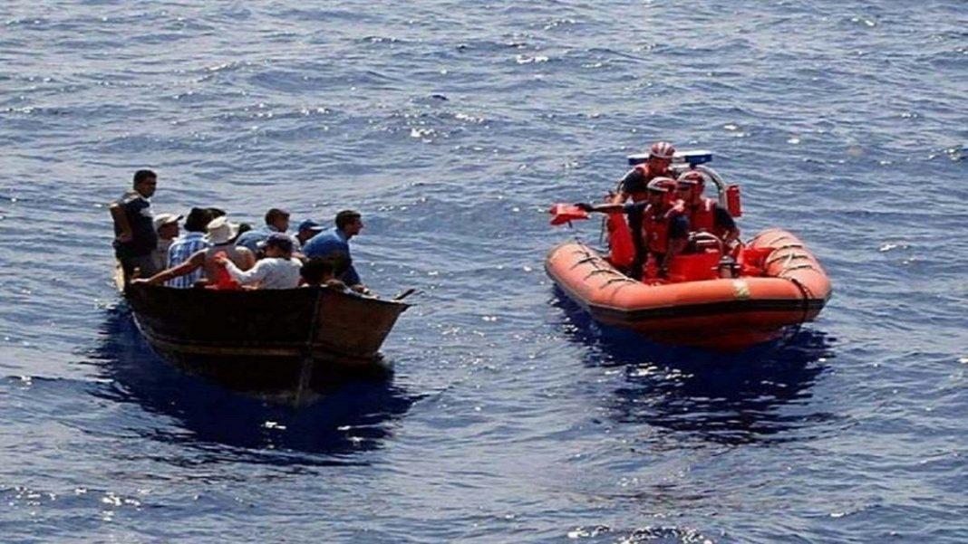 Rafael Narváez asegura que el destino de los migrantes venezolanos es xenofobia y muerte