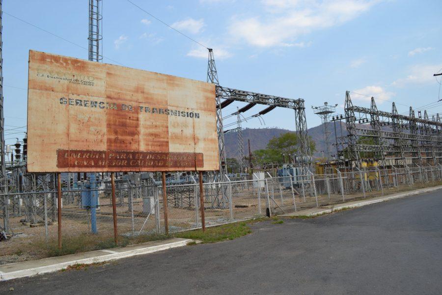 Meganálisis: El 96.2% de los venezolanos se encuentran afectados por un mal servicio eléctrico