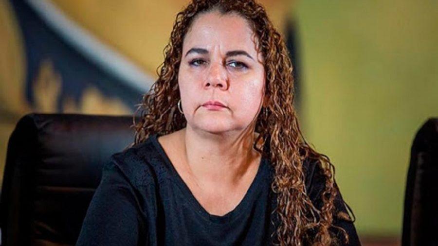 Varela: Propondré que se confisquen todos los bienes de quienes se fueron del país