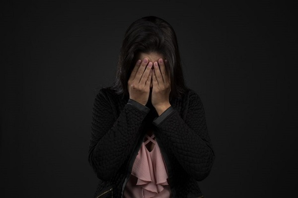 Suicidios de adolescentes en Guárico podrían ser por ansiedad y depresión