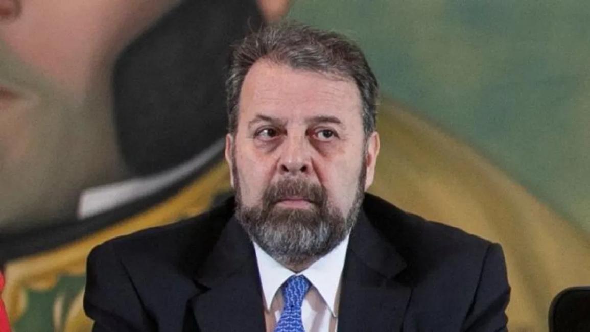 Zambrano propone unificar las elecciones regionales