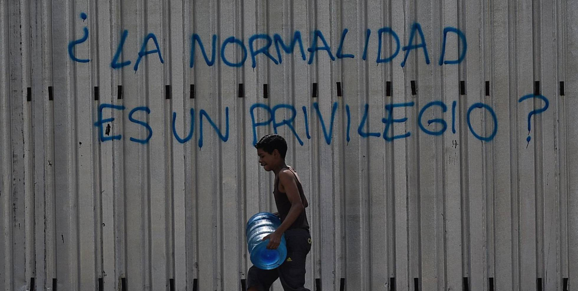 Maduro: Se deben pagar los servicios públicos a un precio siempre justo