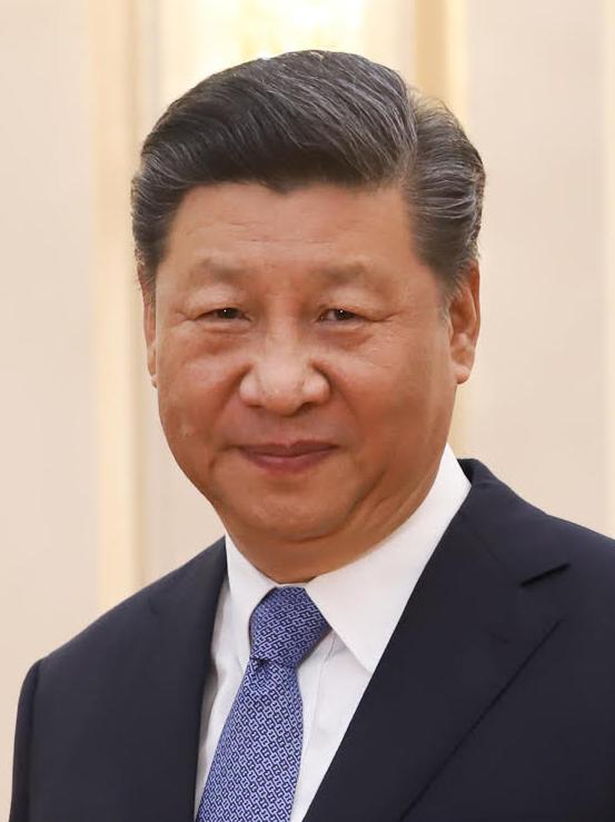 Xi y Biden intentan reencauzar relaciones