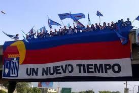 UNT: Transformación política y social del país debe ser definida por los venezolanos