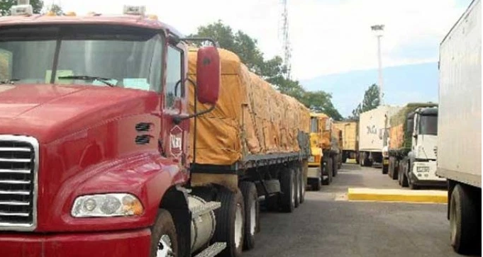 Capemiac: Estamos a las puertas de una paralización por problemas en suministro de gasoil