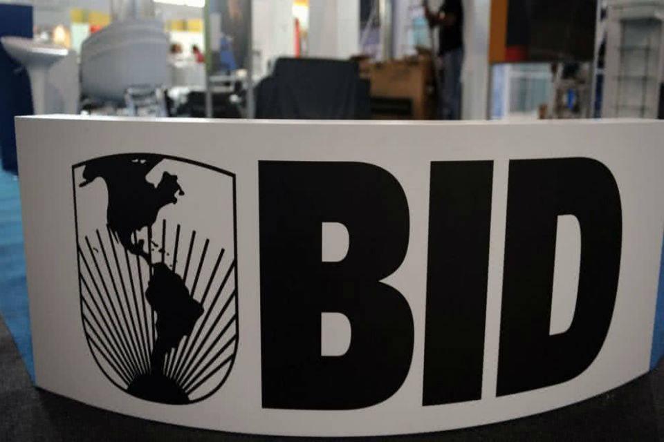 Estudio del BID revela que 35% de las empresas en Venezuela son extorsionados