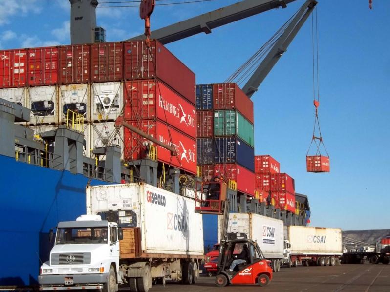 Incremento de tarifas por parte de Bolipuertos afecta las exportaciones nacionales