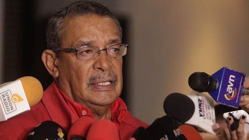 La Guaira será sede del primer encuentro de diálogo propuesto por la AN