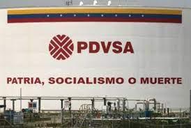 Dos nuevas demandas fueron hechas contra Venezuela por la deuda de PDVSA