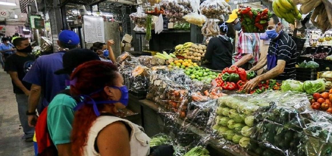 En lo que va de marzo: Escasez de gasoil disminuyó en 58% el abastecimiento, alerta Ciudadanía en Acción