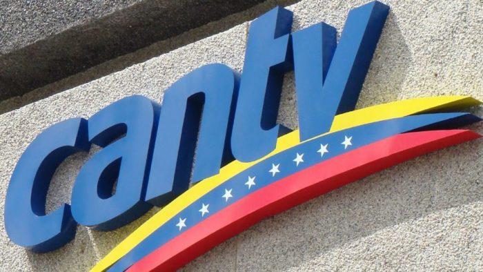 Pagar o reclamar, las dificultades para acceder al servicio de Cantv en Guárico