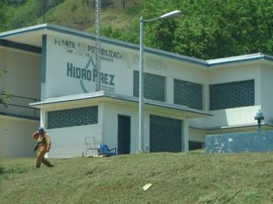 Comunidad Villa Roca exige a Hidropáez suministro de agua potable