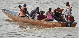 FundaRedes: Grupos armados irregulares imponen la esclavitud moderna a migrantes