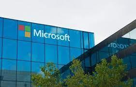 Microsoft anuncia la compra de Nuance por $ 19 mil 700 millones
