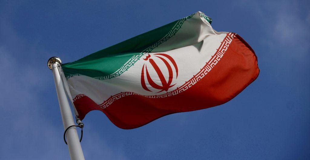 Irán advierte que no hará «concesión» en negociaciones nucleares