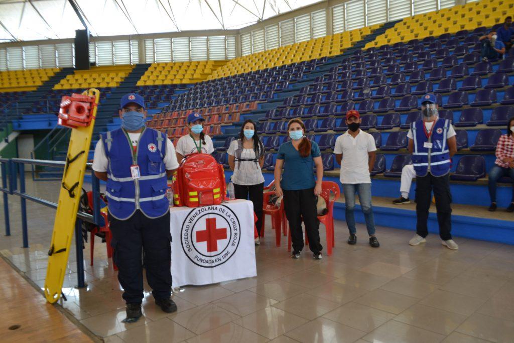 Comicio Electoral y Actualización de la Asamblea general de clubes futbolísticos, fue realizada con total satisfacción
