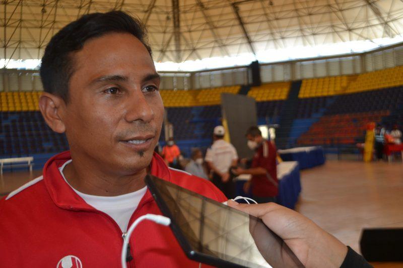 Guárico asume nueva dirigencia futbolística