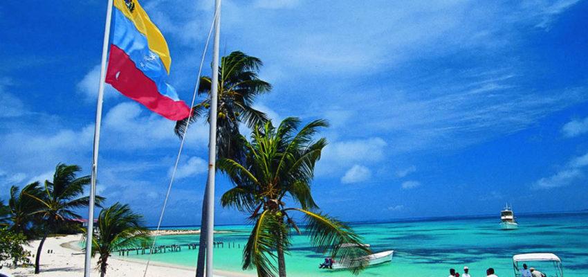 Empresas turísticas evalúan nueva normativa del gobierno sobre declaración de ingresos