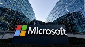 Microsoft alerta de una «oleada» de ciberataques desde Rusia