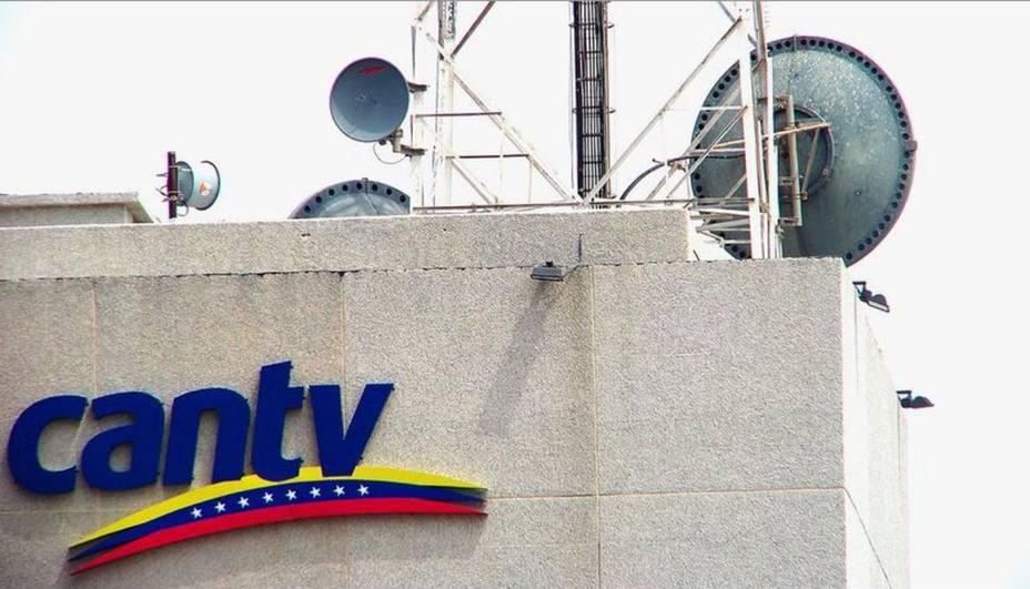 Cantv sigue aumentando las tarifas del internet pero el servicio no mejora en Guárico