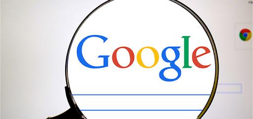 Alemania investiga a Google por prácticas contra la libre competencia