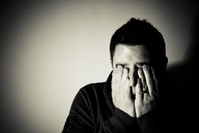 El estrés como agente cotidiano