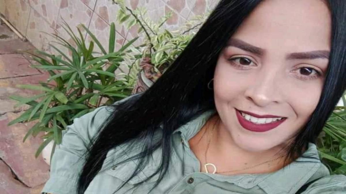 Saab anuncia designación de fiscal para investigar asesinato de Dorialcely Tocuyo y Martha Aristizábal en El Callao