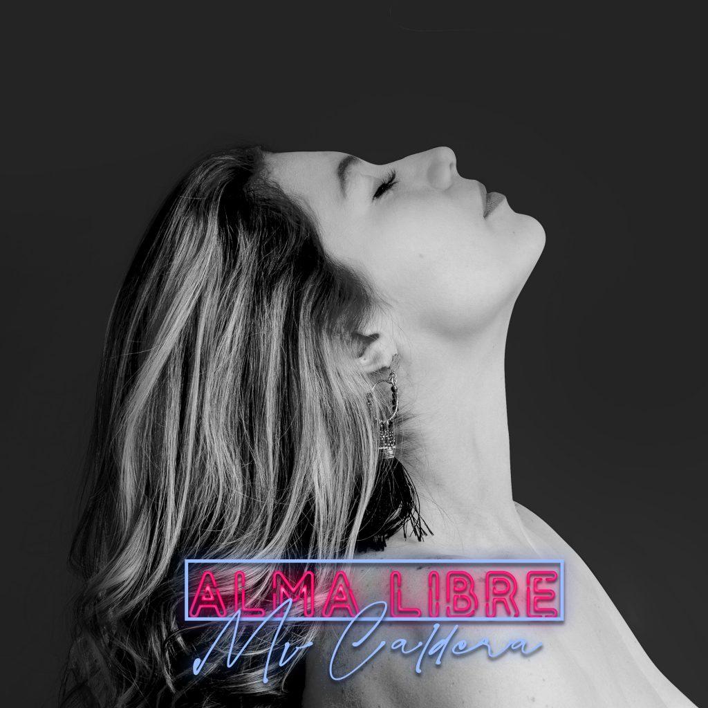 """MV Caldera celebra la llegada de su álbum """"Alma Libre"""""""