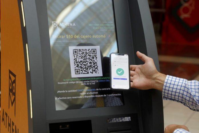 Especialista advierte sobre nueva forma de hackear cajeros automáticos a través de un celular