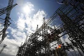 Palacios: La corrupción desmedida del régimen es responsable de la ruina del Sistema Eléctrico Nacional