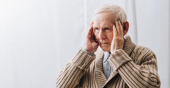 Nueva calculadora online ayuda a adultos mayores a reducir el riesgo de padecer demencia