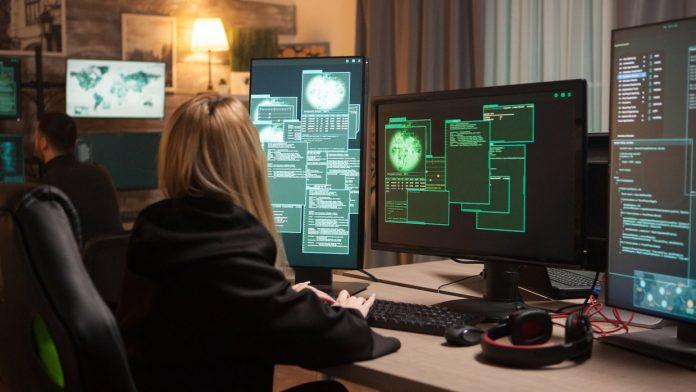Malware disfrazado de videojuego impide a usuarios descargas ilegales