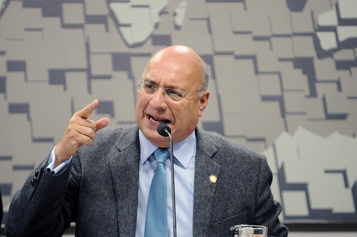 William Dávila: Tenemos cárceles en Venezuela que no tienen ni agua