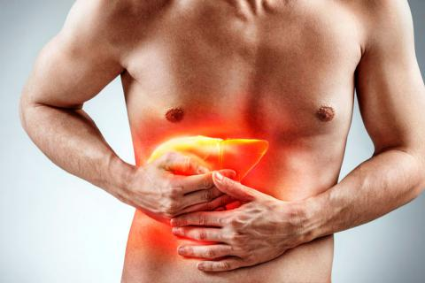 El cáncer de hígado puede diagnosticarse sin biopsias
