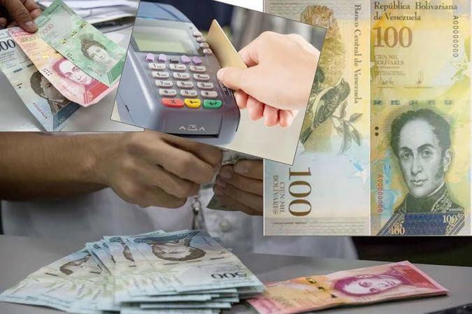 Orlando Zamora: El Gobierno pretende dinamizar la economía con la reconversión monetaria