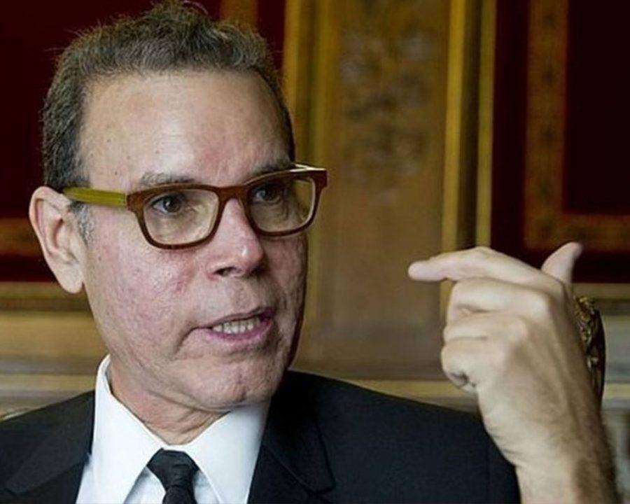 Luis Vicente León: El Gobierno no puede atacar al sector privado porque no puede sustituirlo