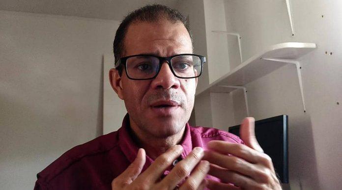 Unidad Visión Venezuela: Voluntad, disposición y vocación para servir