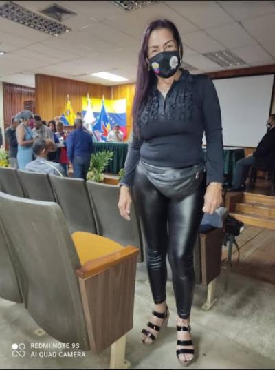 Estos son los árbitros venezolanos que estarán en Tokyo 2020