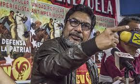 Óscar Figuera: Son irreconciliables las diferencias que tiene nuestro partido con el gobierno de Maduro
