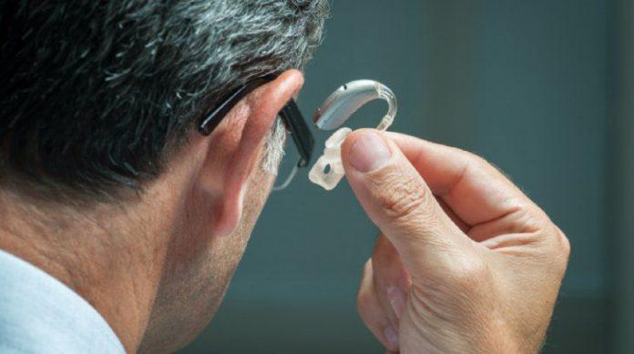 Descubren una estrategia para tratar la sordera a causa de la quimioterapia