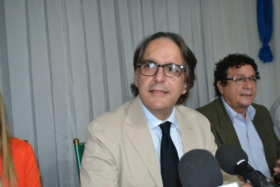 FEDECÁMARAS llega a Guárico para participar del diálogo en favor de la producción de la región