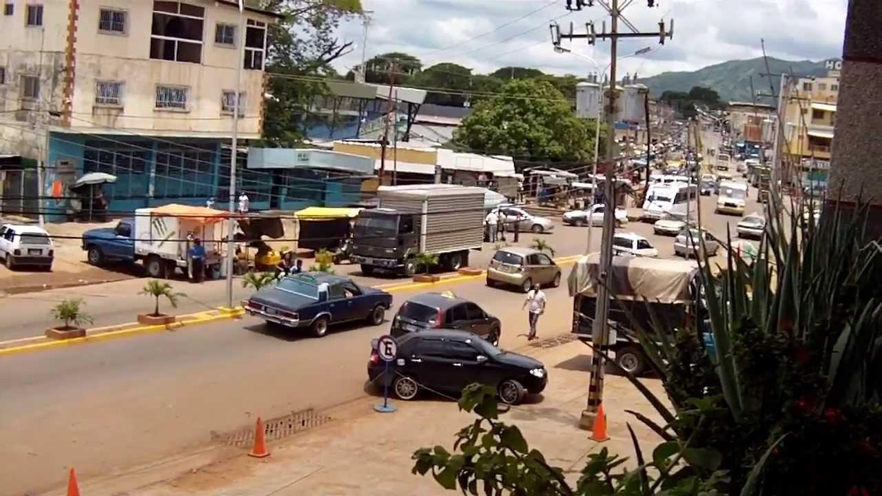 Hasta 36 horas sin electricidad pasan parroquias del municipio Monagas