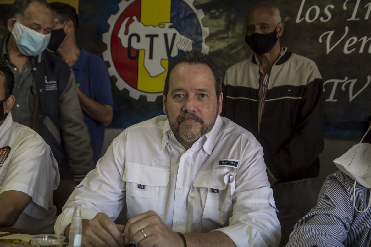En claves: Los reclamos que Fedeunep hace al gobierno de Maduro por las condiciones de los empleados públicos