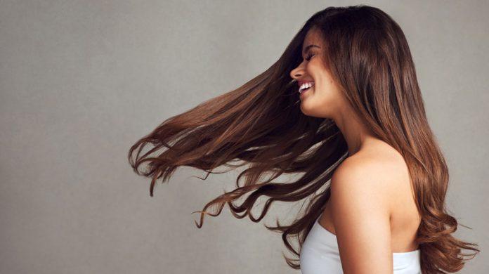 Alimentos que mejoran tu cabello