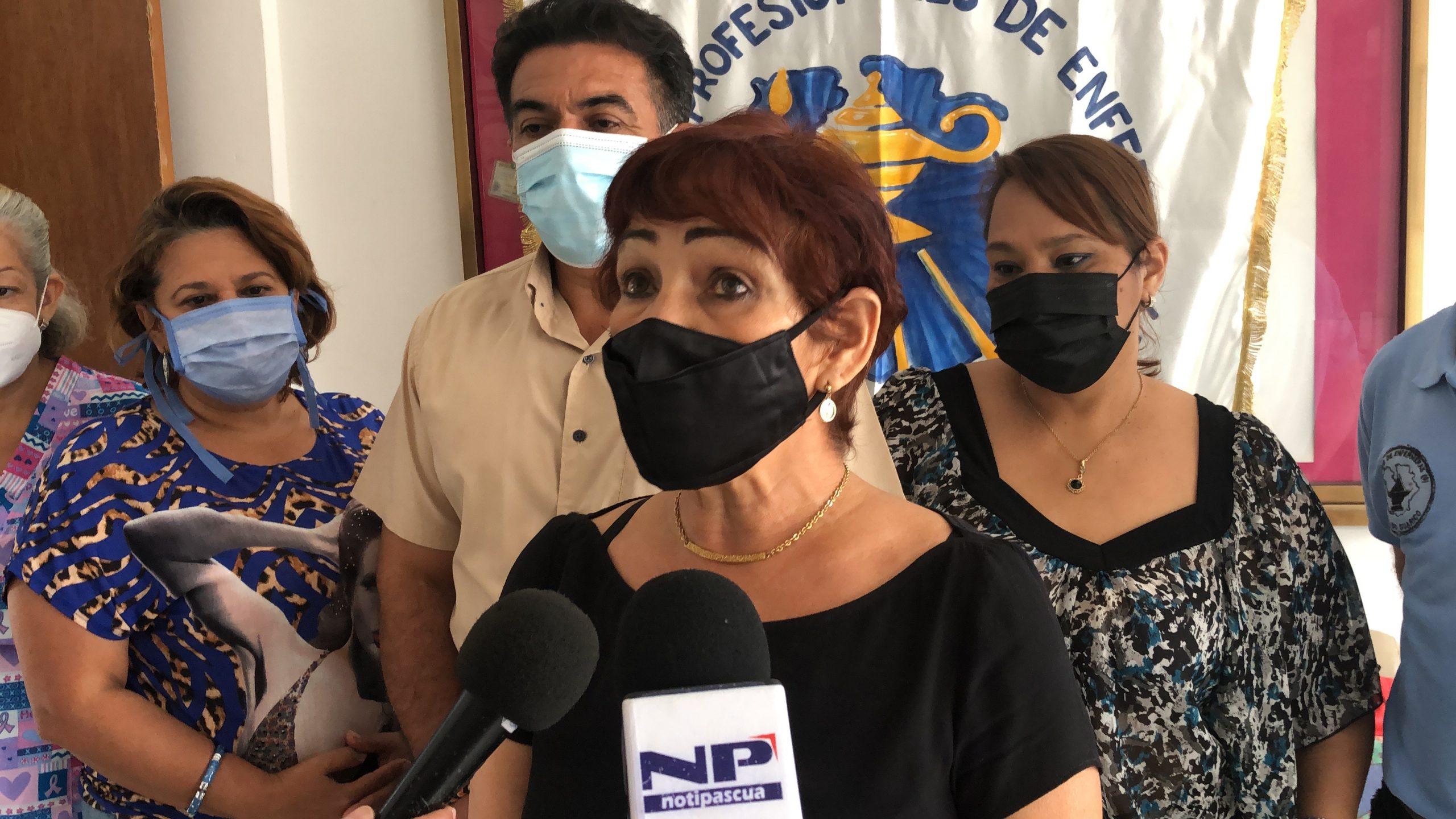 Alerta en Guárico ante un posible repunte de COVID-19