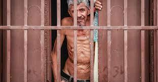 Encovi: vivo retrato de un país hundido en la pobreza
